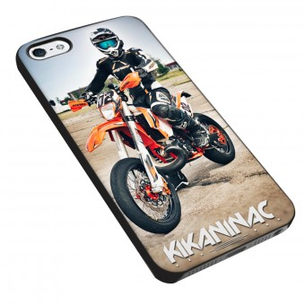 Novelty Items Kikaninac Cover Iphone 7 - 8