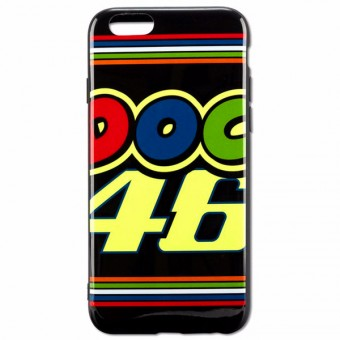 Novelty Items VR 46 Cover Iphone 6/6S The Doctor
