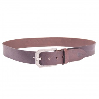 Belts Esquad Album Brown